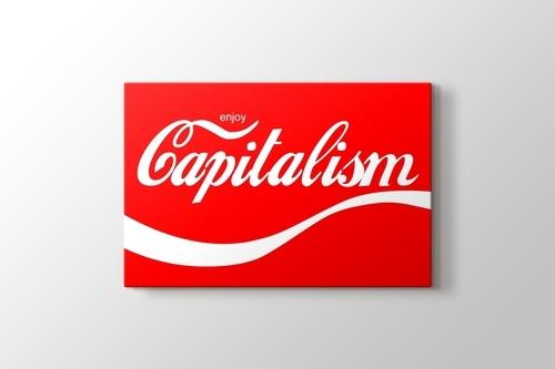 Capitalism görseli.