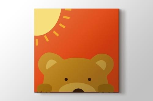 Bear görseli.