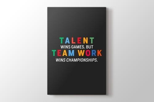 Team Work 02 görseli.