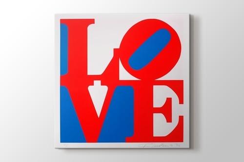 Love görseli.