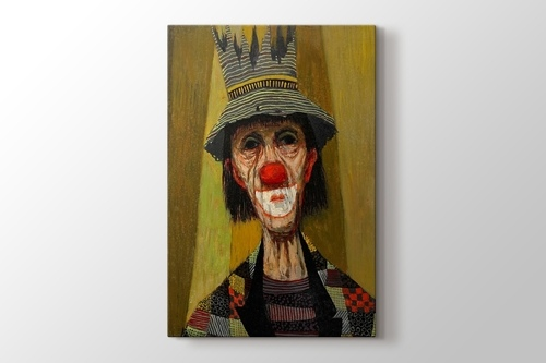 Clown 2 görseli.