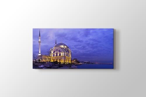 İstanbul - Ortaköy görseli.