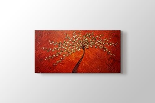 Tree of Red görseli.