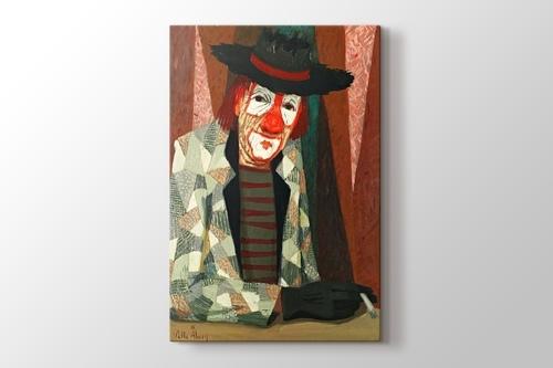 Clown 3 görseli.