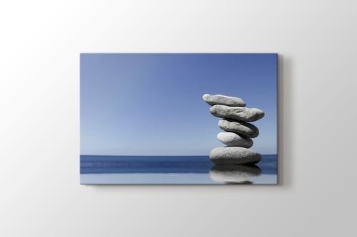 Rocks görseli.
