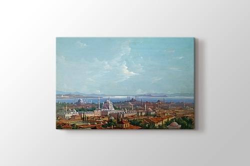 Constantinople görseli.