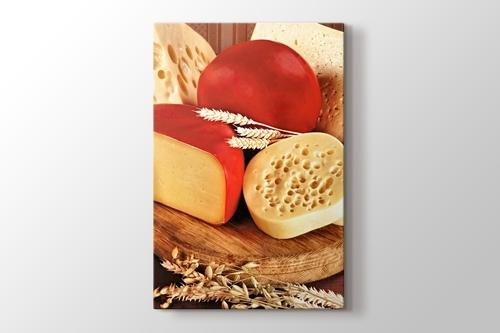 Cheese görseli.
