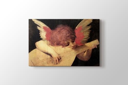 Musician Angel görseli.