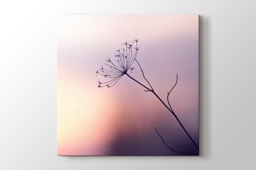 Çiçek Dalı görseli.
