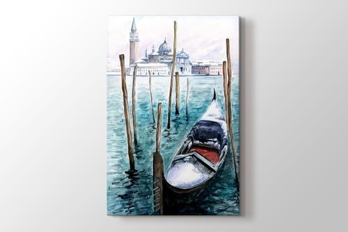 Watercolor görseli.