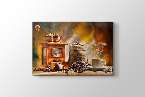 Coffee Espresso görseli.