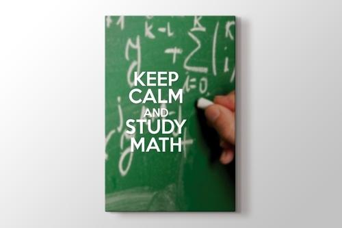 Study Math görseli.