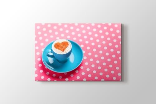 Aşk Kahve görseli.