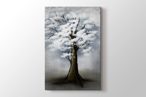 Hayal Ağacı görseli.