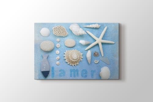 Jetsam Collage II görseli.