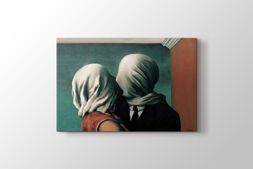 Lovers görseli.