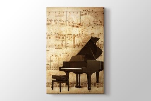 Piano görseli.
