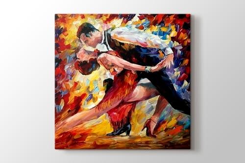Tango görseli.