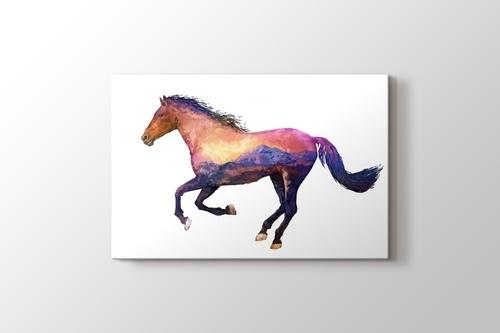Horse Nature görseli.