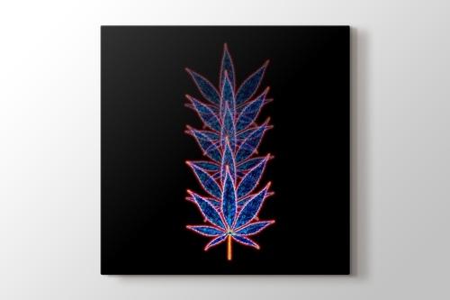 Marijuana Tribal görseli.