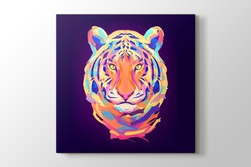 Tiger görseli.