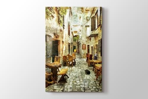 Beautiful Street görseli.