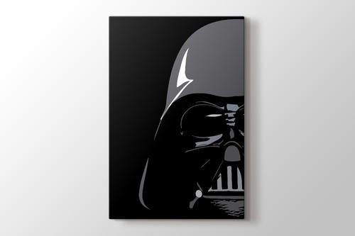 Darth Vader görseli.