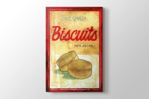 Biscuits görseli.