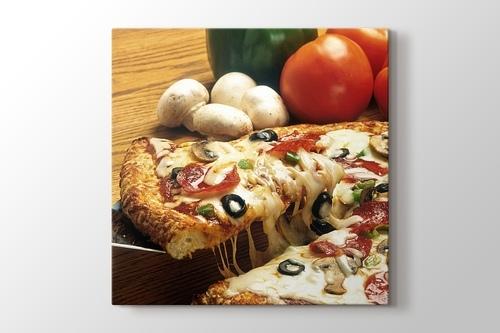 Pizza Pizza görseli.