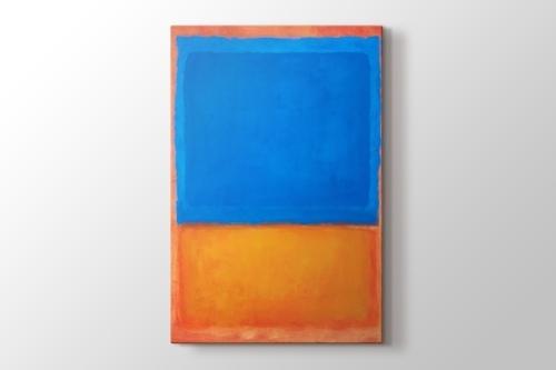 Blue  Orange görseli.