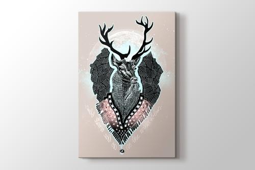 Wind Deer görseli.