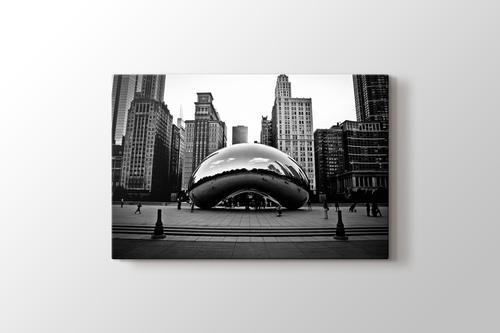 Chicago görseli.