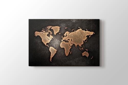 Bronze World görseli.
