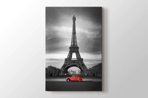 Red Car görseli.