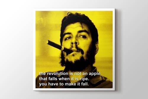 Revolution görseli.