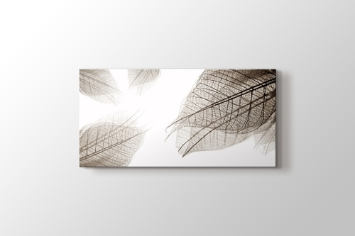 Leaf görseli.