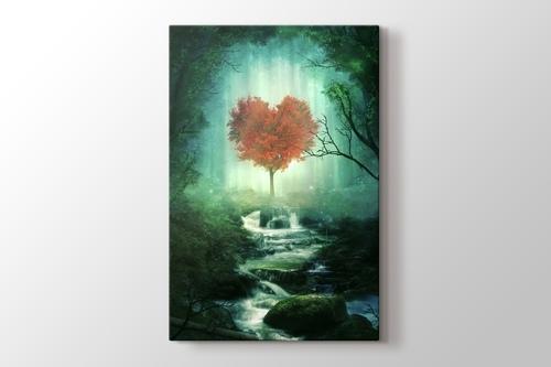 Love Tree görseli.