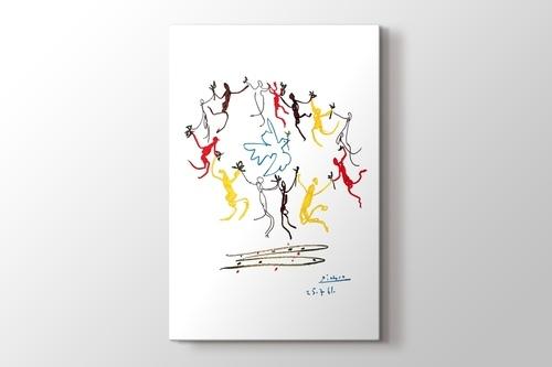 The Dance of Youth görseli.