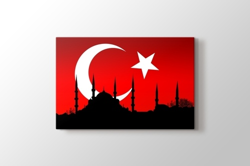 Türkiye görseli.
