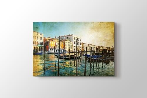 Venezia görseli.