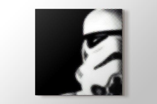Storm Trooper görseli.