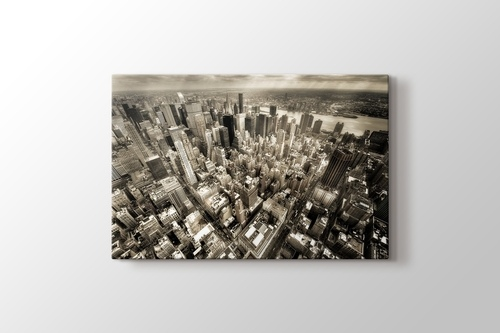 Skyline Titan görseli.