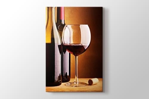 Red Wine görseli.