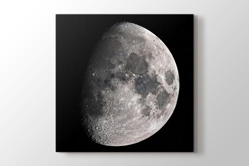 Half Moon görseli.