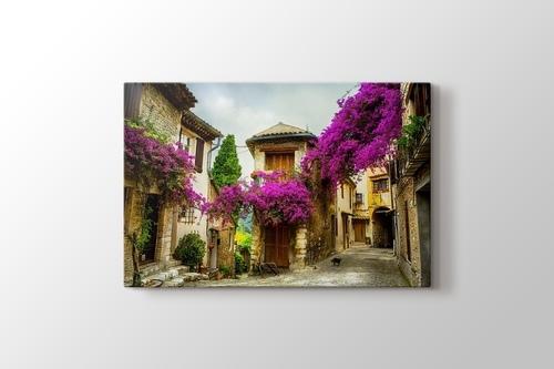 Provence görseli.