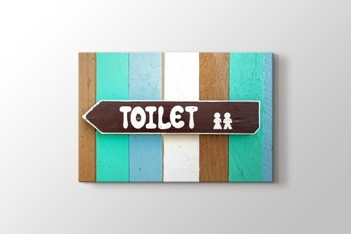 Toilet görseli.