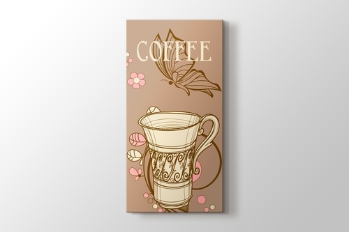 Kahve görseli.