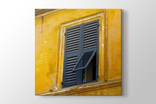 Window görseli.
