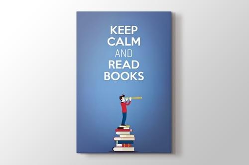 Read Books görseli.