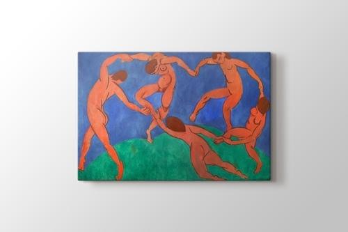 The Dance görseli.